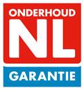 Onderhoud NL Garantie