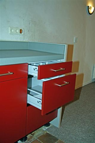 Keukens door De HJL Groep uit Wapserveen