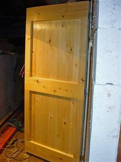 Kozijnen, deuren, ramen en trappen door De HJL Groep uit Wapserveen